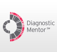 Diagnostic Mentor