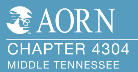 aorn chapter