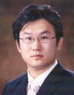 Joonyup Eun, PhD