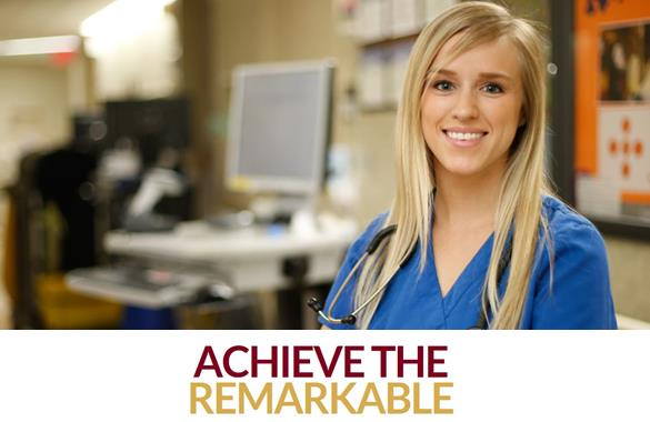 Click for VUMC Nursing Careers