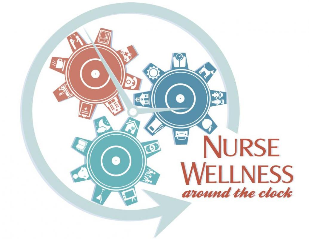 Nurse Wellness