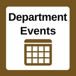 Department Events