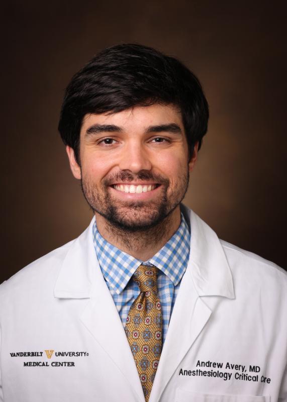 Claudius Bazler, MD