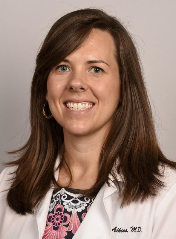 Erica Adkins, MD