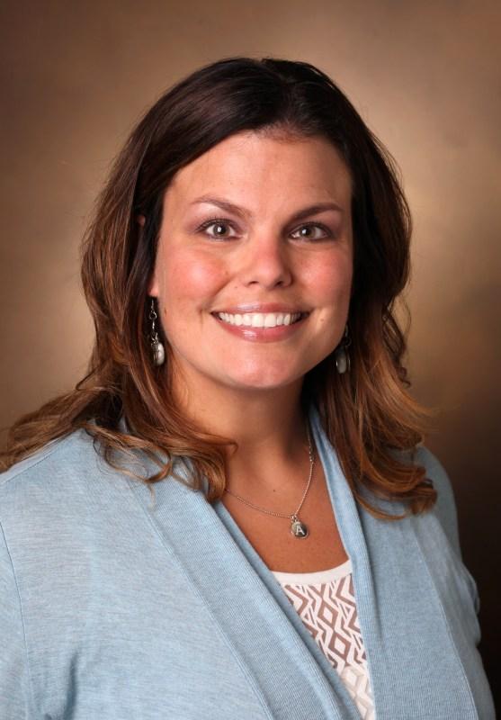 Ashley B. Hoadley, MSN, APRN-BC