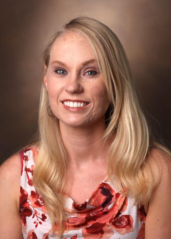 Julia Bohannon, PhD