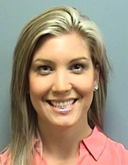 Brooke Mitros