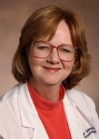 Susan Calderwood, MD