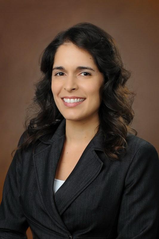 Camila Lyon, MD
