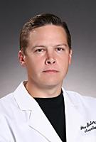 John Butorac, Lead CRNA-MSA