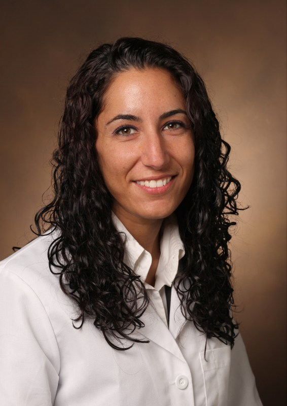 Mary DiMiceli, MD
