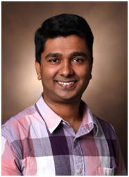 Sujay Kharade, MD