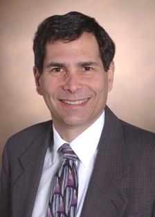 Matthew Weinger, MD