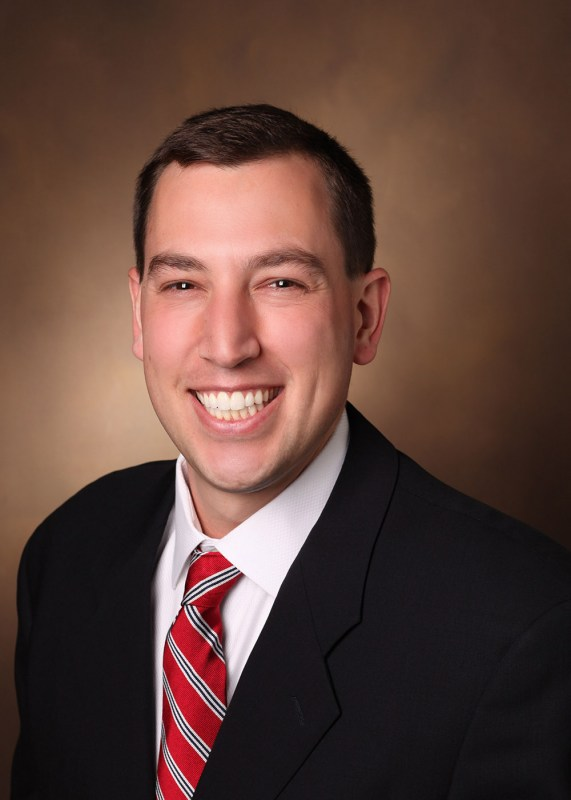 Jesse Ehrenfeld, MD