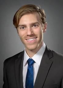 Geoffrey Crandall, MD
