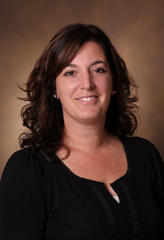 Amanda Lorinc