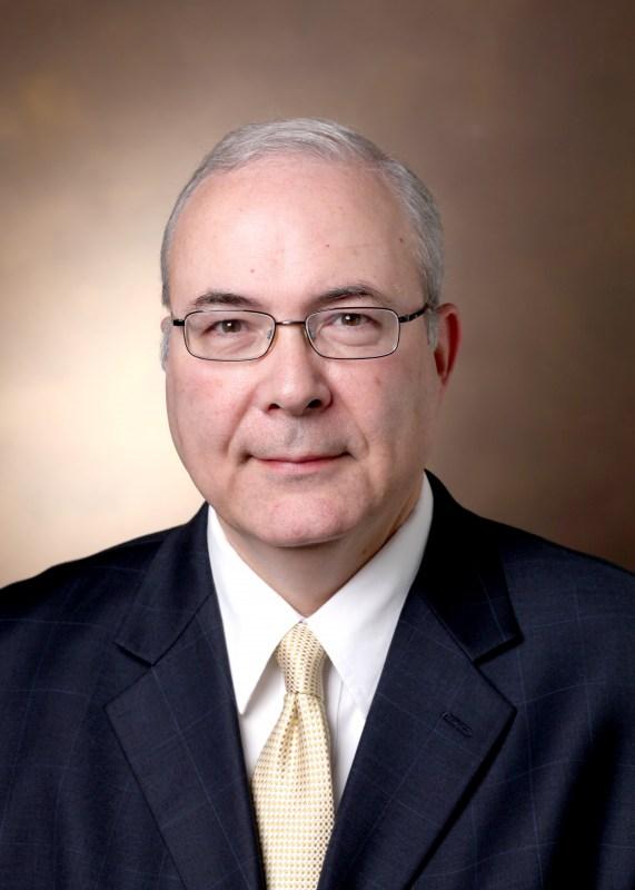 Damon Michaels