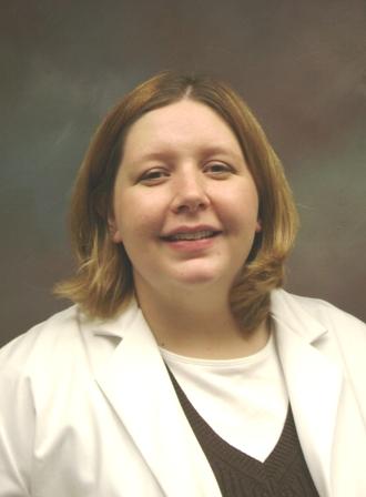 Cynthia O'Kelley