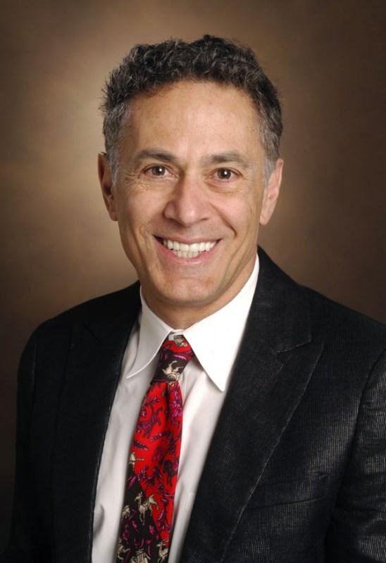 Dr. Michael Pilla
