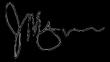 Kynes Signature