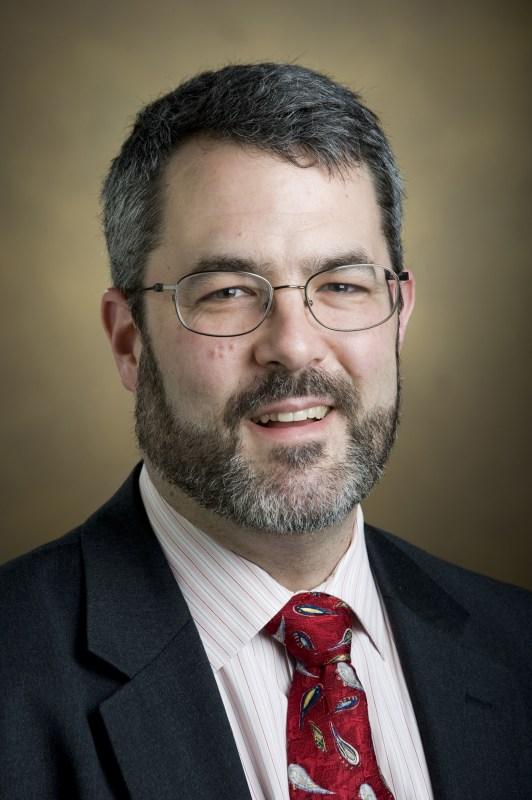 Warren S. Sandberg, MD