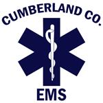 Cumberland Co.