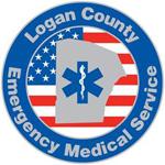 Logan Co.