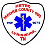 Moore Co.