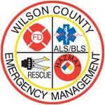Wilson Co.