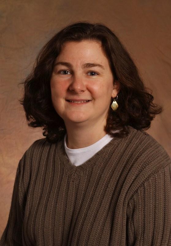 Graduate Studies Hearing And Speech Sciences Linda