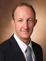 Dr. Brian Drolet