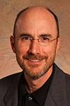 Gary P. Jacobson, M.D.
