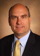 Thomas Naslund, M.D.