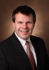 Vanderbilt Corporate Health Services - Workers' Compensation