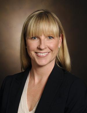 Carla Sevin, M.D.