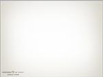 VUMC PowerPoint template version 3