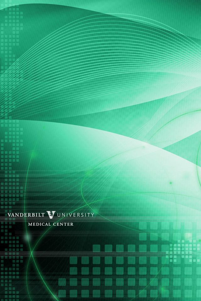 green technology swirl background