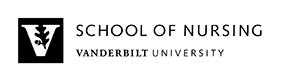 Vanderbilt University School of Nursing logo