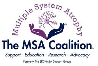 MSA Coalition