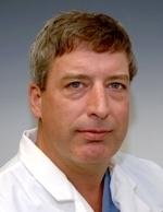 Paul Bonner