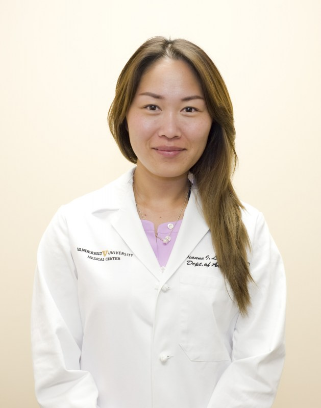 Dianne Lou, MD, PhD