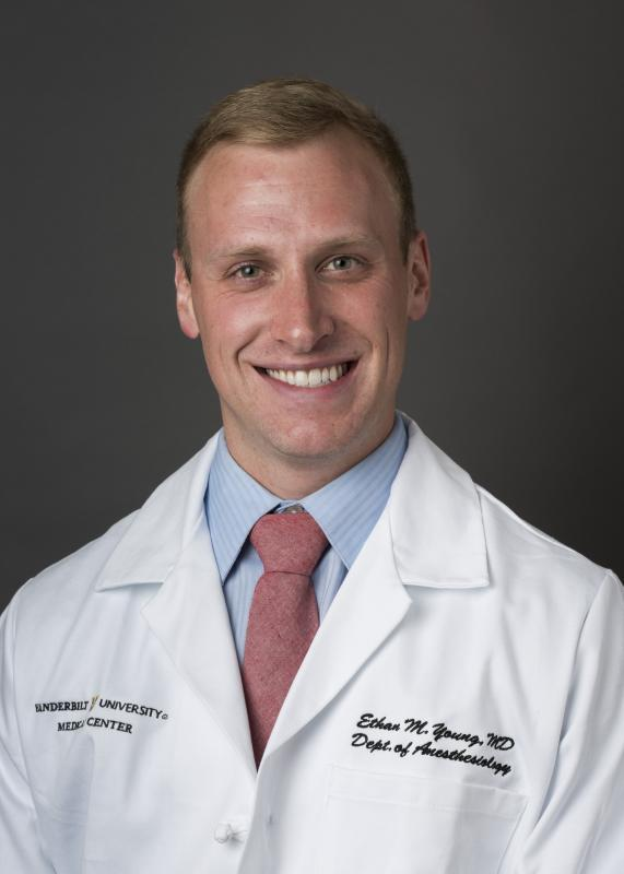 Ethan Young, MD