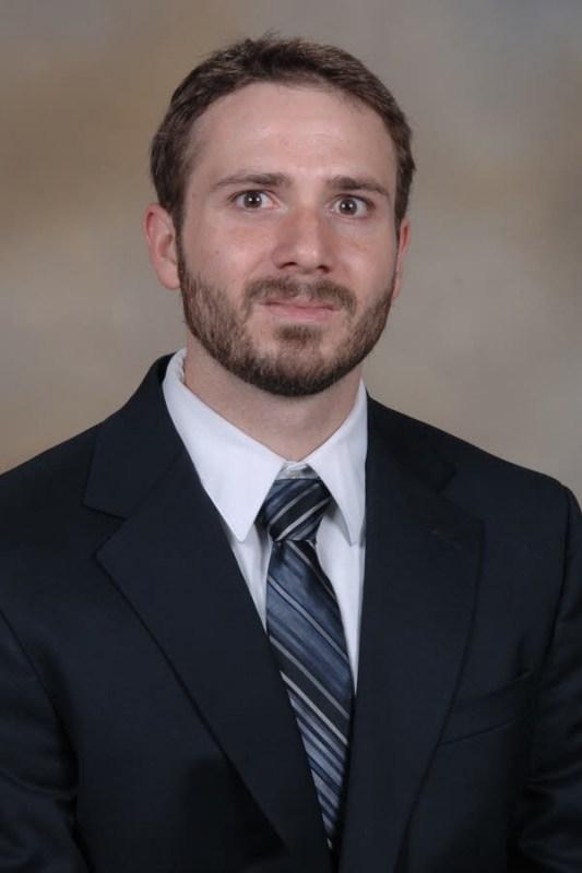 Jason Quevreaux, MD