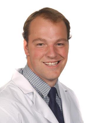 Reid Phelps, MD
