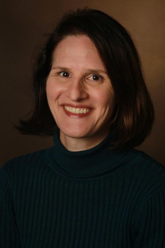 Mary Beth Bauer, PhD