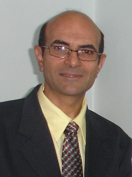 Abdelmissah