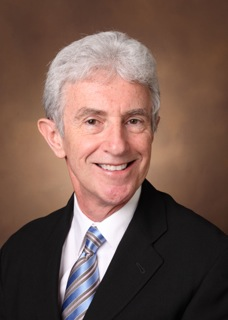 Paul A. Newhouse, MD