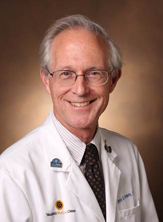 James Powers, MD