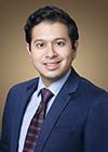 Naweed Chowdhury, M.D.