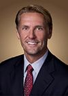 Mark Clymer, M.D.